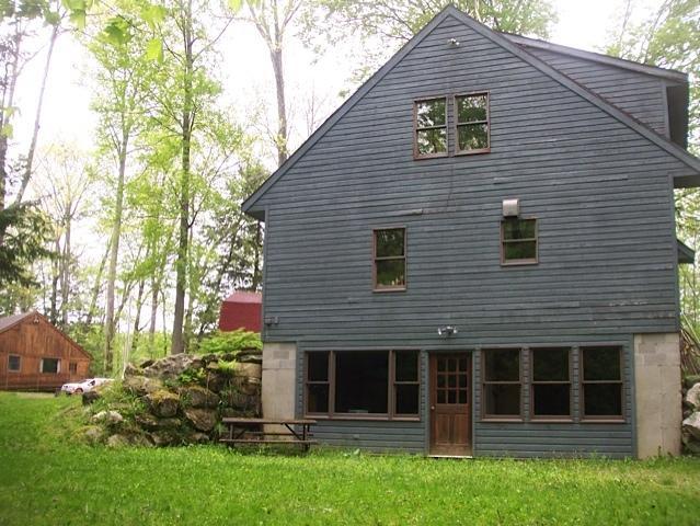 Real Estate for Sale, ListingId: 32159117, Egremont,MA01252