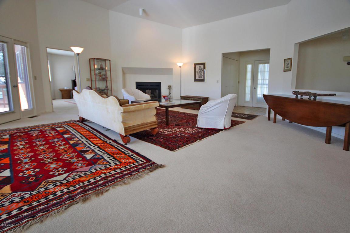 Real Estate for Sale, ListingId: 32031001, Stockbridge,MA01262