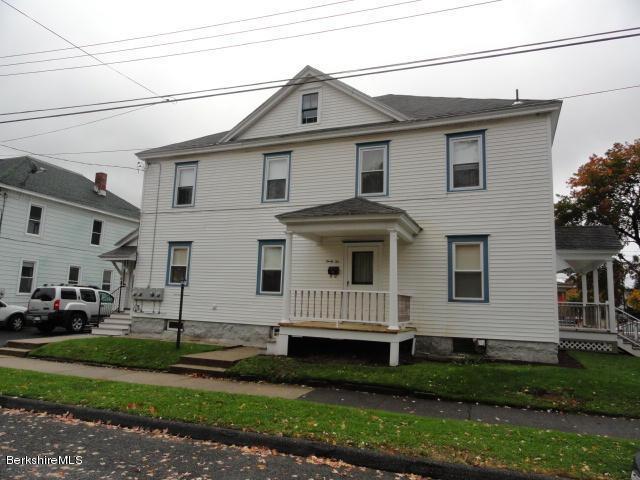 Real Estate for Sale, ListingId: 32013574, Pittsfield,MA01201