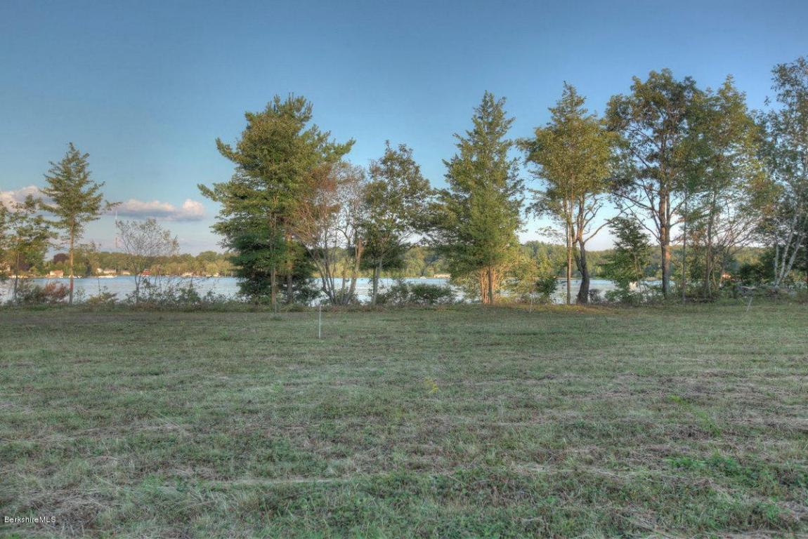 Real Estate for Sale, ListingId: 32052547, Pittsfield,MA01201
