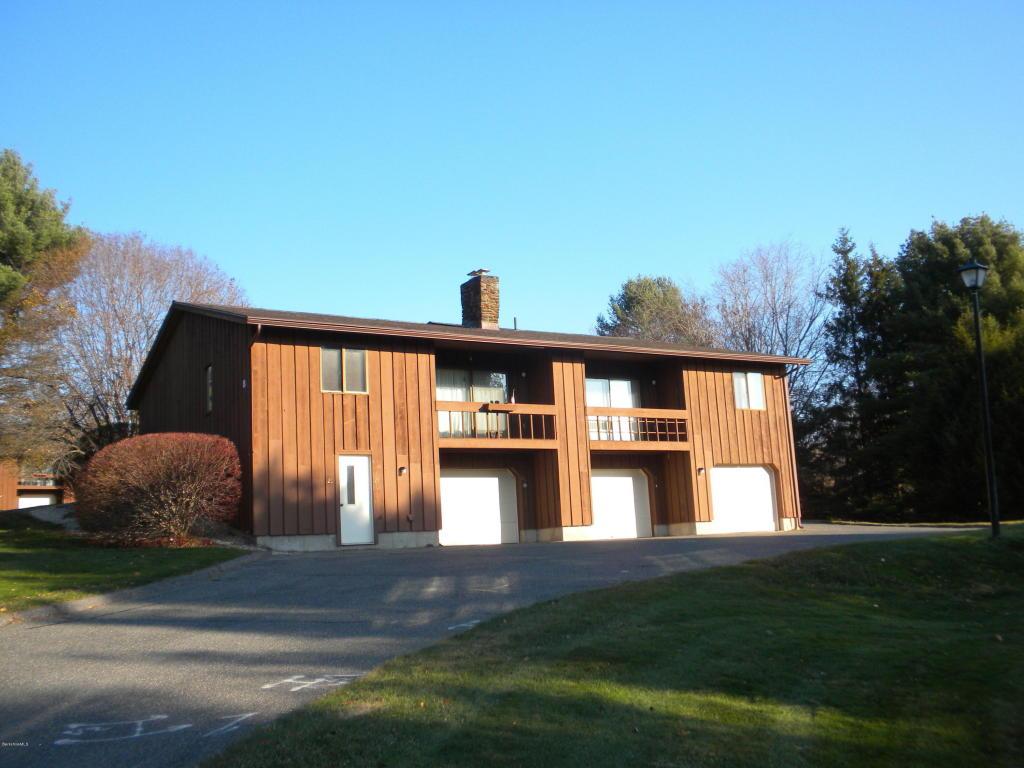 Real Estate for Sale, ListingId: 32013563, Pittsfield,MA01201