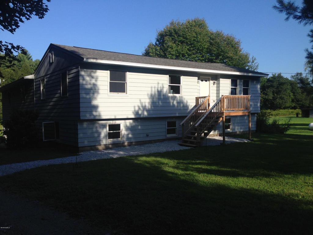 Real Estate for Sale, ListingId: 32159130, Alford,MA01266