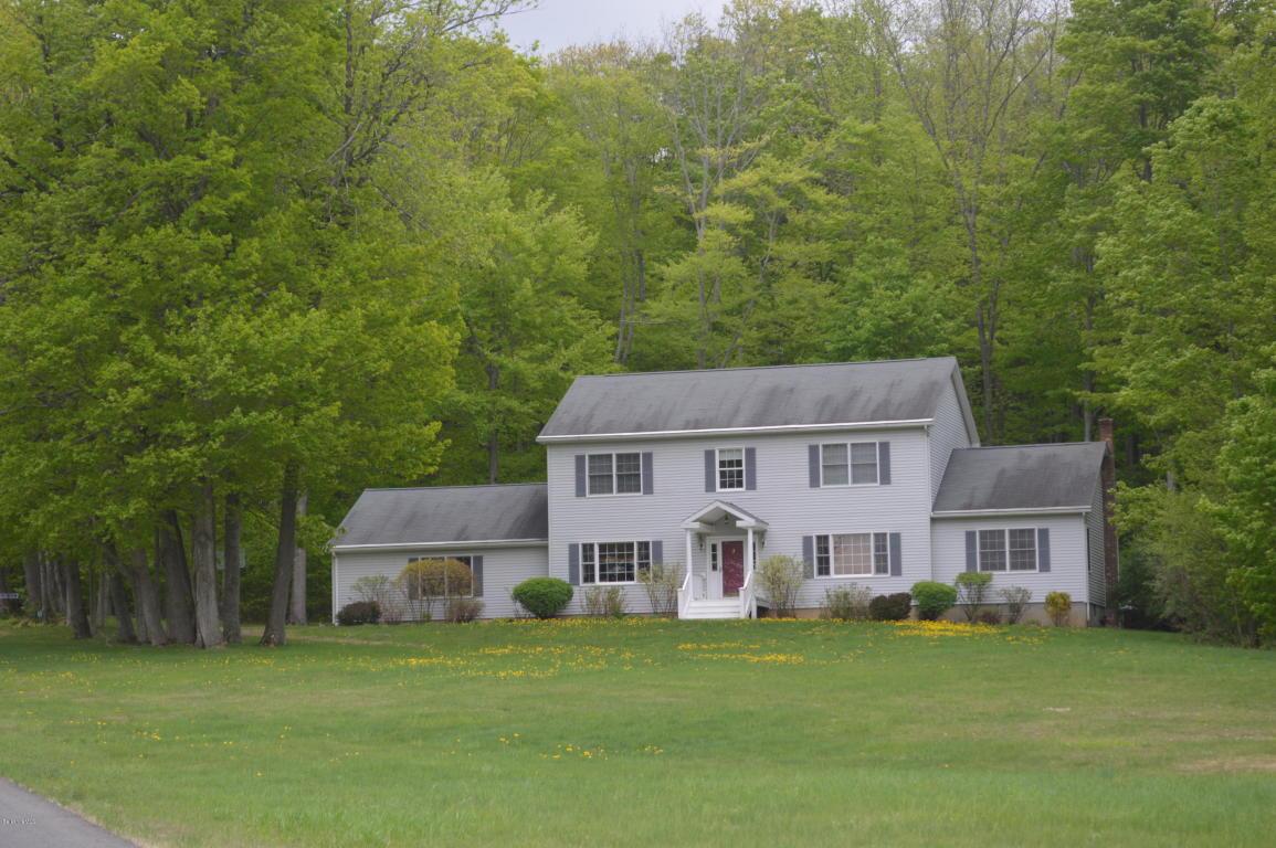 Real Estate for Sale, ListingId: 31903127, Lee,MA01238