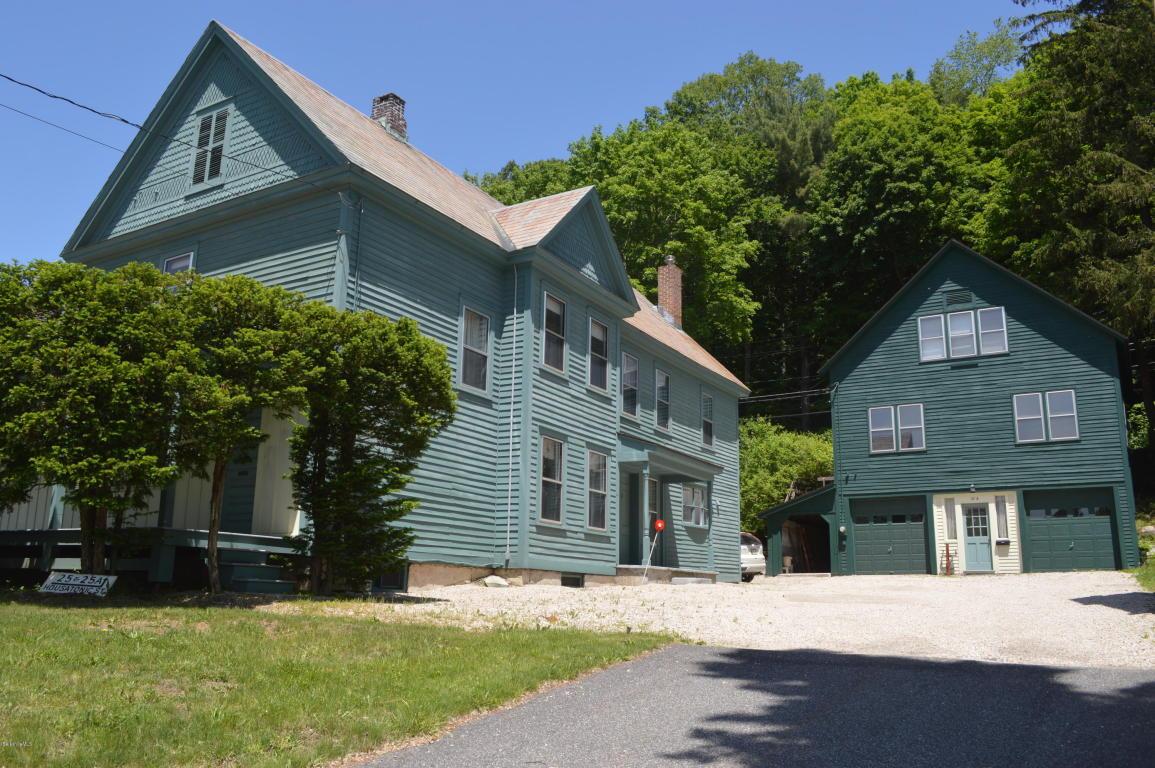 Real Estate for Sale, ListingId: 31903128, Lee,MA01238