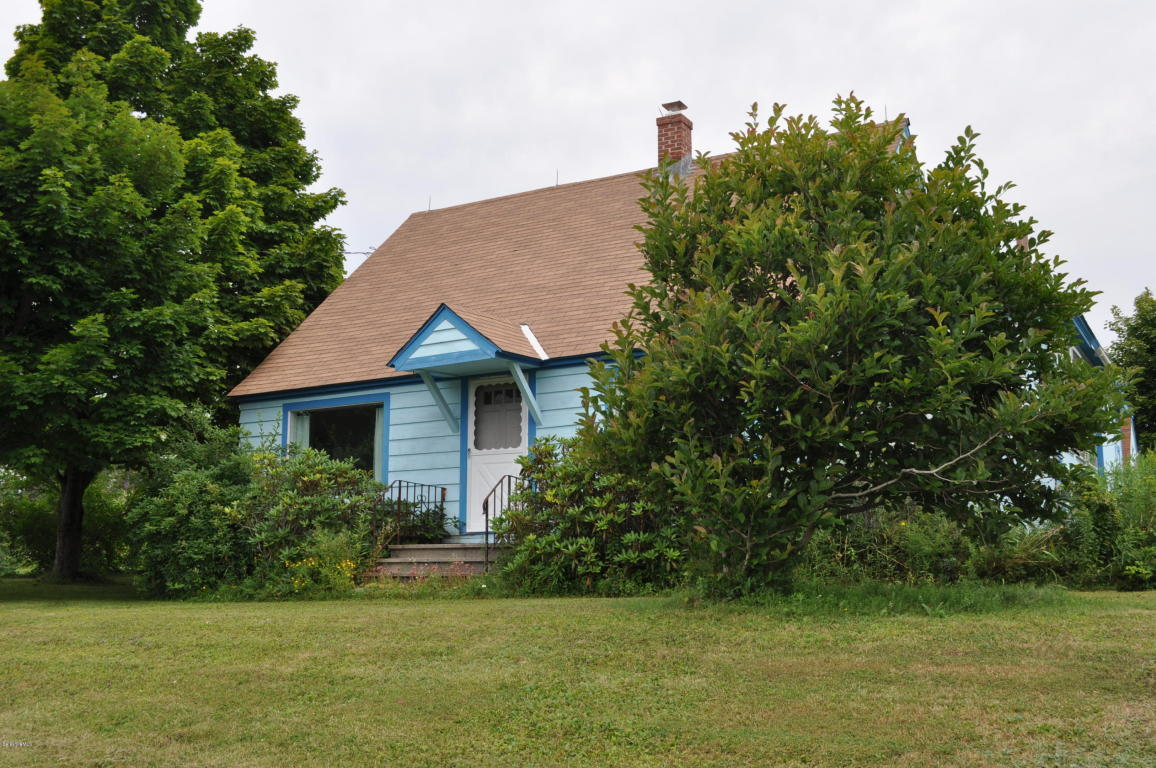 Real Estate for Sale, ListingId: 32052465, Windsor,MA01270