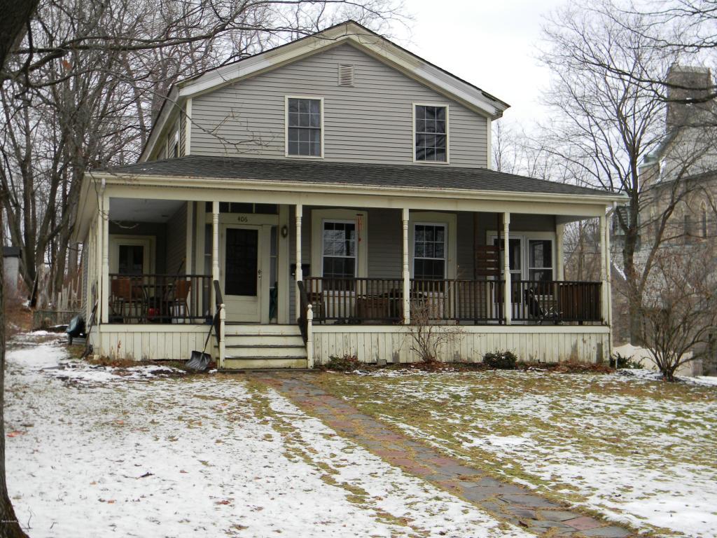 Real Estate for Sale, ListingId: 32272457, Pittsfield,MA01201