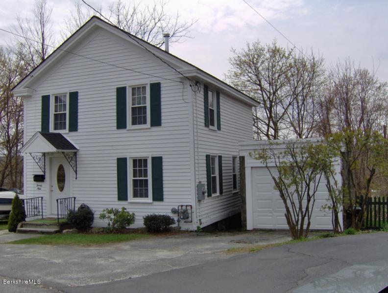 Real Estate for Sale, ListingId: 31903148, Pittsfield,MA01201