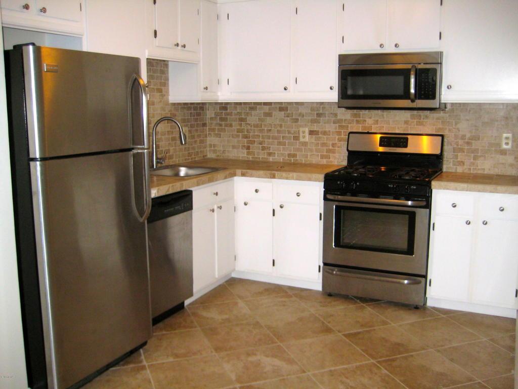 Real Estate for Sale, ListingId: 32013614, Pittsfield,MA01201