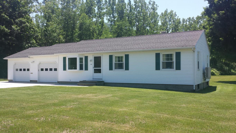 Real Estate for Sale, ListingId: 31924626, North Adams,MA01247