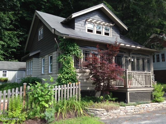 Real Estate for Sale, ListingId: 31924628, North Adams,MA01247