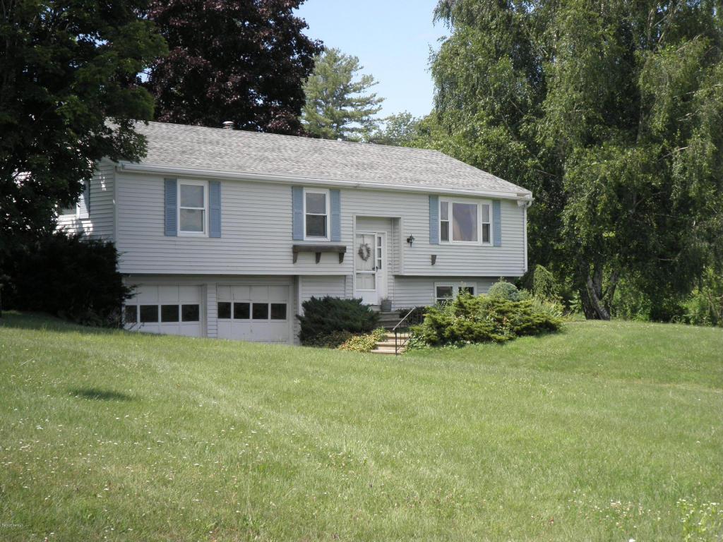 Real Estate for Sale, ListingId: 32031005, Pittsfield,MA01201