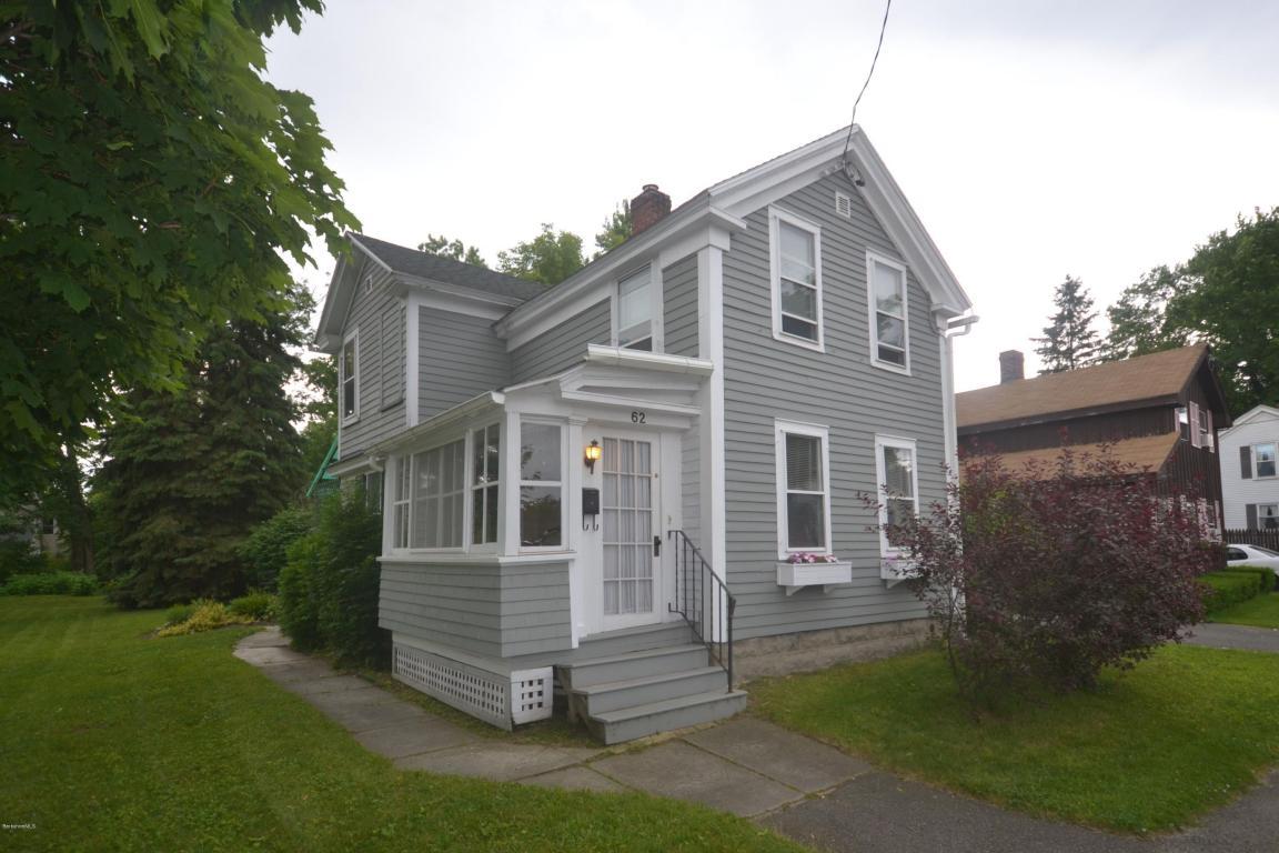 Real Estate for Sale, ListingId: 31903153, Pittsfield,MA01201