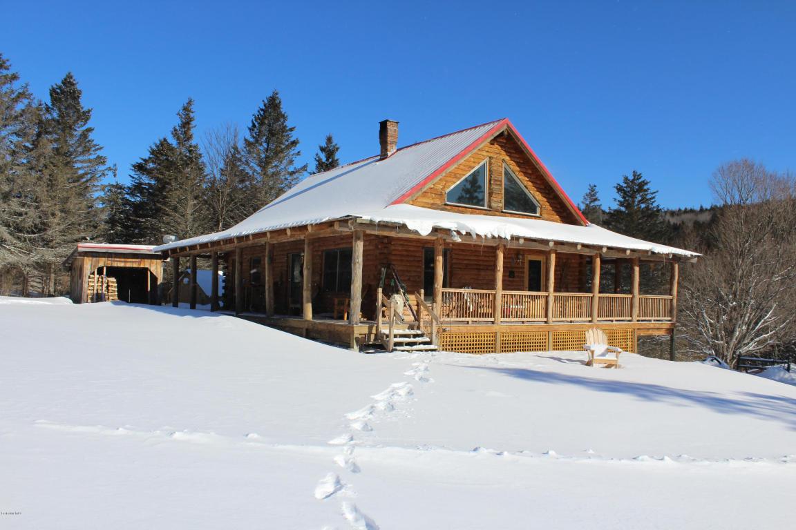 Real Estate for Sale, ListingId: 32052462, Windsor,MA01270
