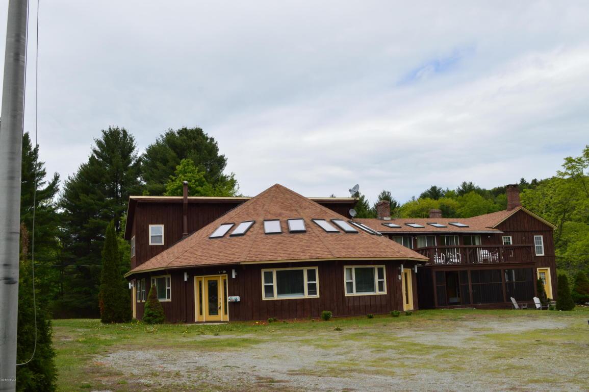 Real Estate for Sale, ListingId: 32514692, Otis,MA01253