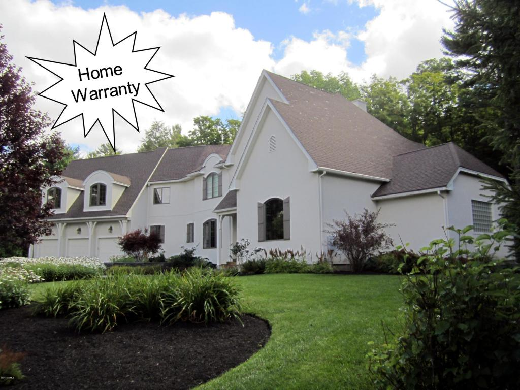 Real Estate for Sale, ListingId: 33981223, Pittsfield,MA01201