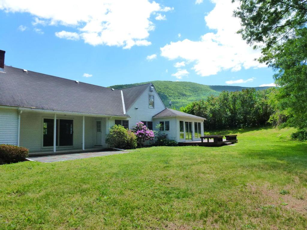 Real Estate for Sale, ListingId: 31749675, Williamstown,MA01267