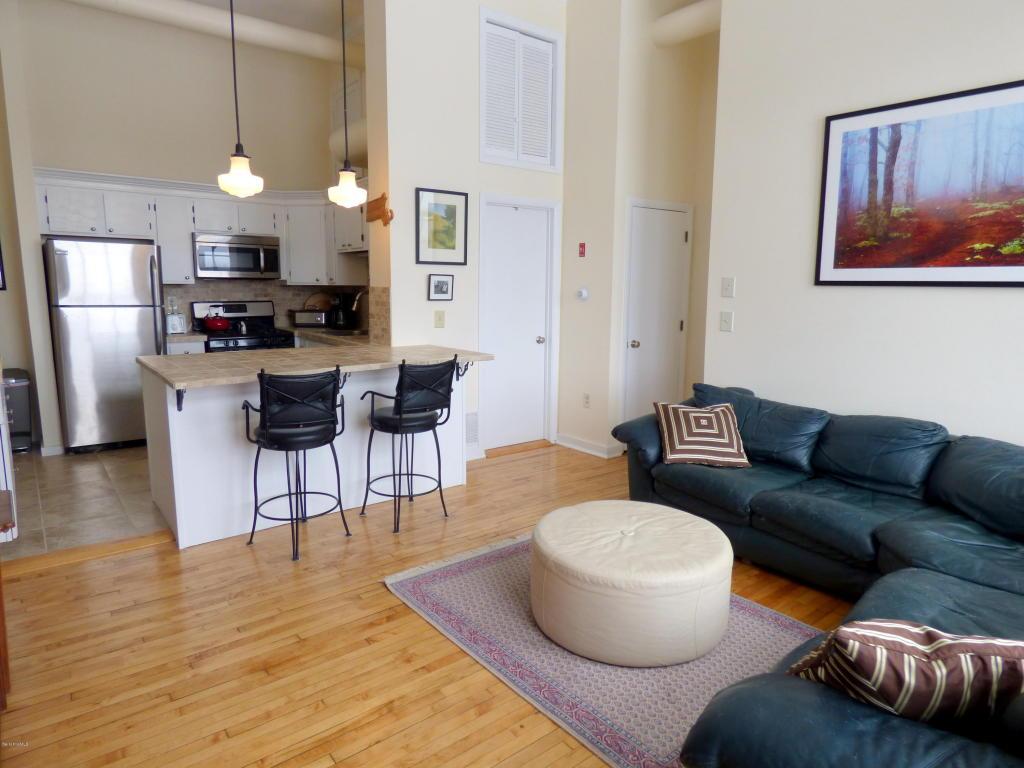Real Estate for Sale, ListingId: 32601563, Pittsfield,MA01201