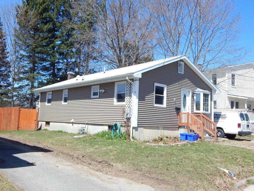 Real Estate for Sale, ListingId: 32407904, Pittsfield,MA01201