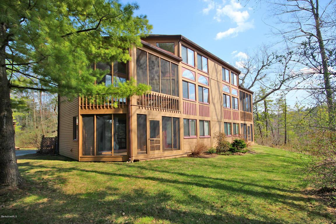 Real Estate for Sale, ListingId: 32564889, Stockbridge,MA01262
