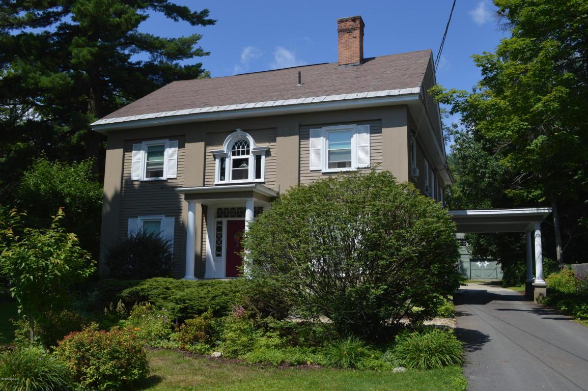 Real Estate for Sale, ListingId: 32723300, Pittsfield,MA01201
