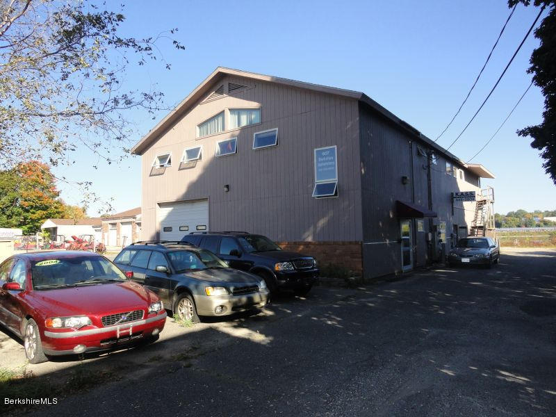Real Estate for Sale, ListingId: 32756366, Pittsfield,MA01201