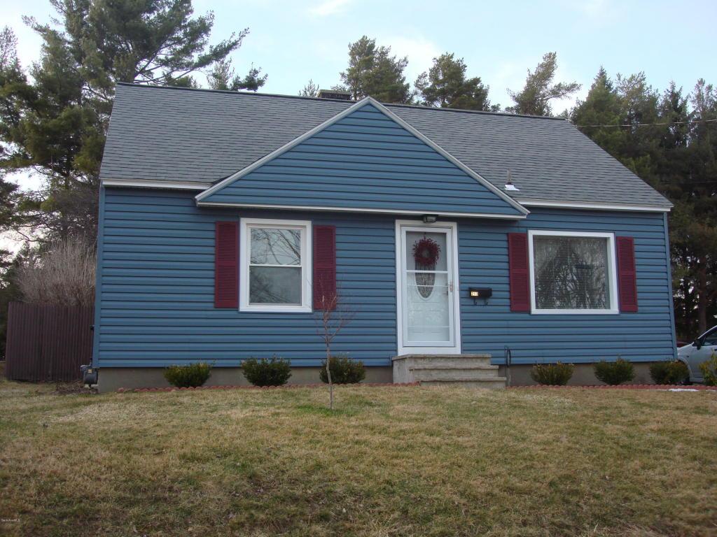Real Estate for Sale, ListingId: 32798905, Pittsfield,MA01201