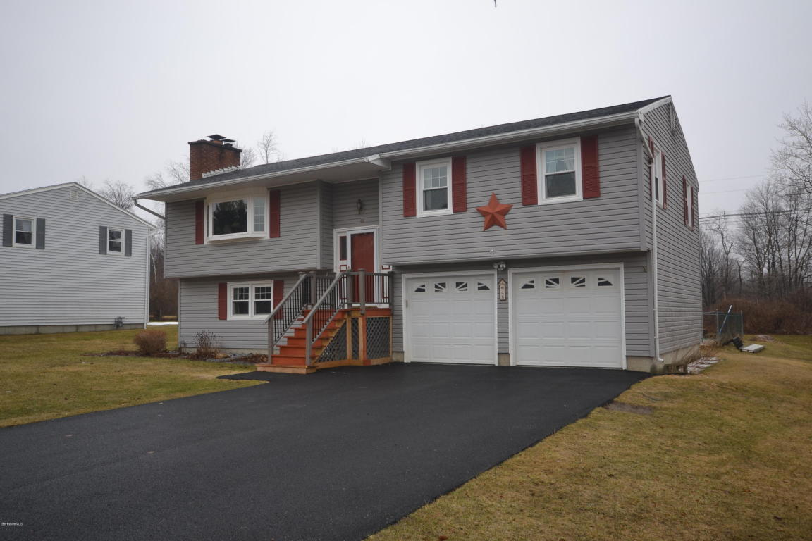 Real Estate for Sale, ListingId: 32848519, Pittsfield,MA01201