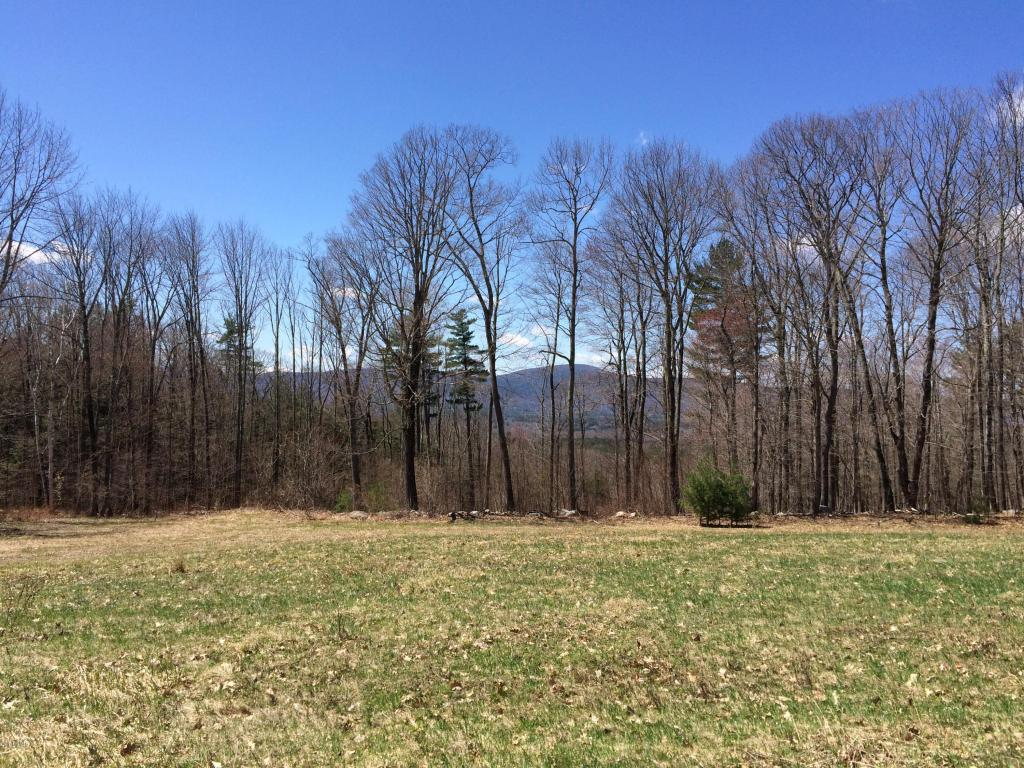 Image of  for Sale near Sheffield, Massachusetts, in Berkshire County: 9.69 acres