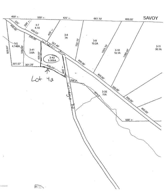 Real Estate for Sale, ListingId: 33058588, Windsor,MA01270