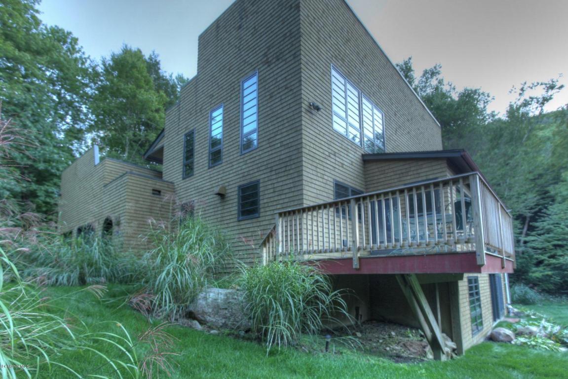 3.48 acres Great Barrington, MA