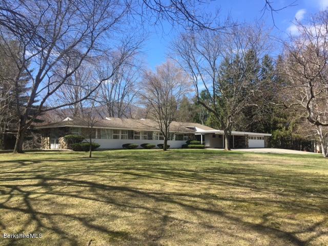 Real Estate for Sale, ListingId: 33128237, Adams,MA01220