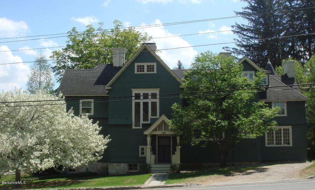 Real Estate for Sale, ListingId: 33288272, Williamstown,MA01267