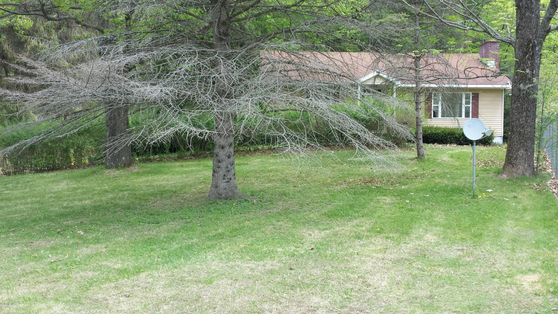 3.09 acres West Stockbridge, MA