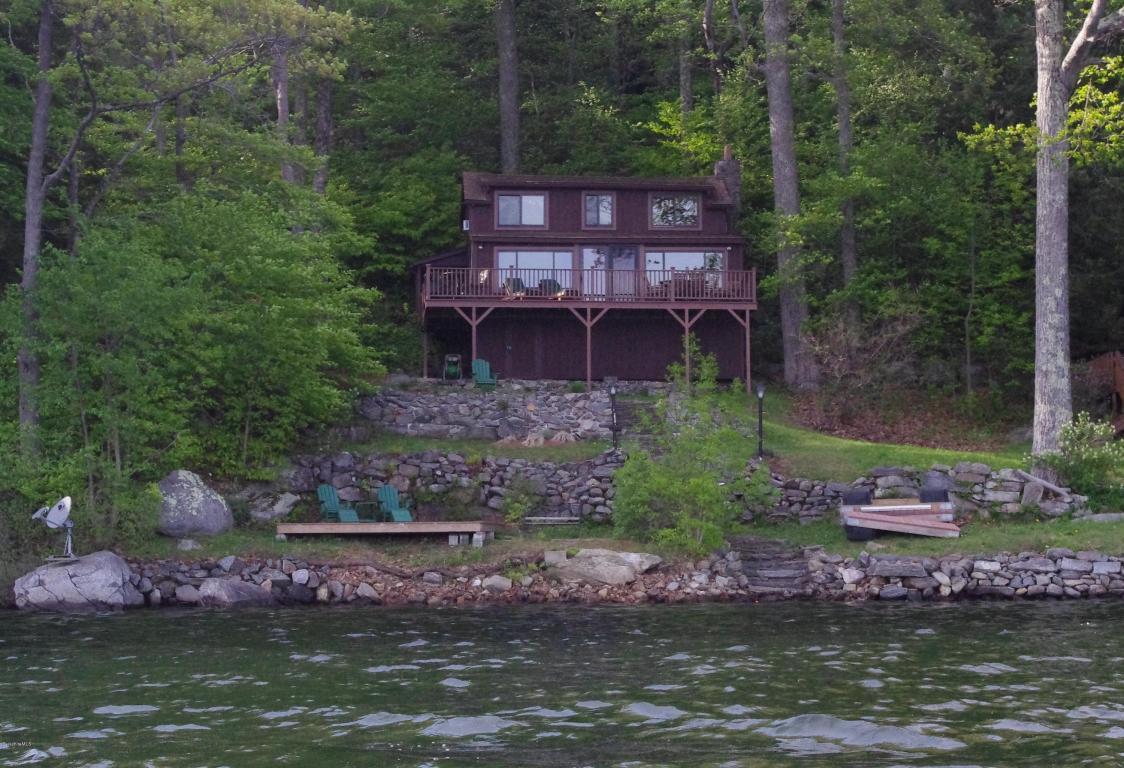 Real Estate for Sale, ListingId: 33308708, Lee,MA01238