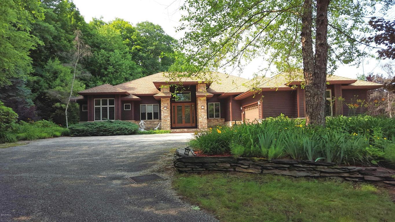 Real Estate for Sale, ListingId: 33382618, Pittsfield,MA01201