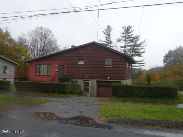 Real Estate for Sale, ListingId: 33382611, Pittsfield,MA01201