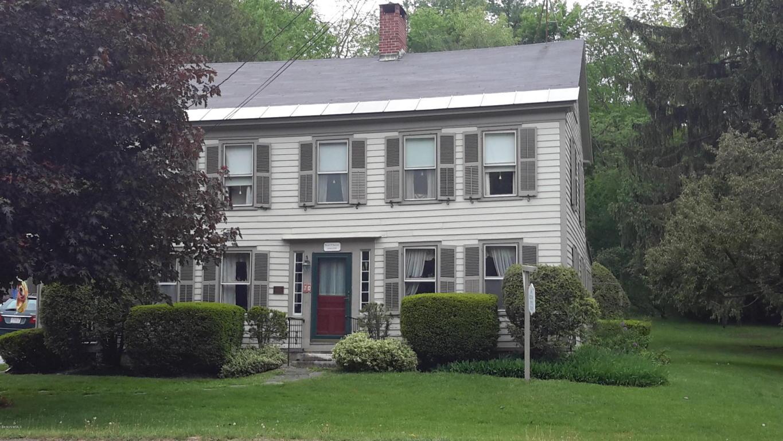 Real Estate for Sale, ListingId: 33465784, Egremont,MA01230