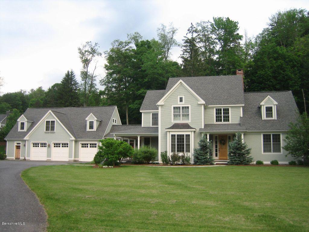 Real Estate for Sale, ListingId: 33516752, Williamstown,MA01267
