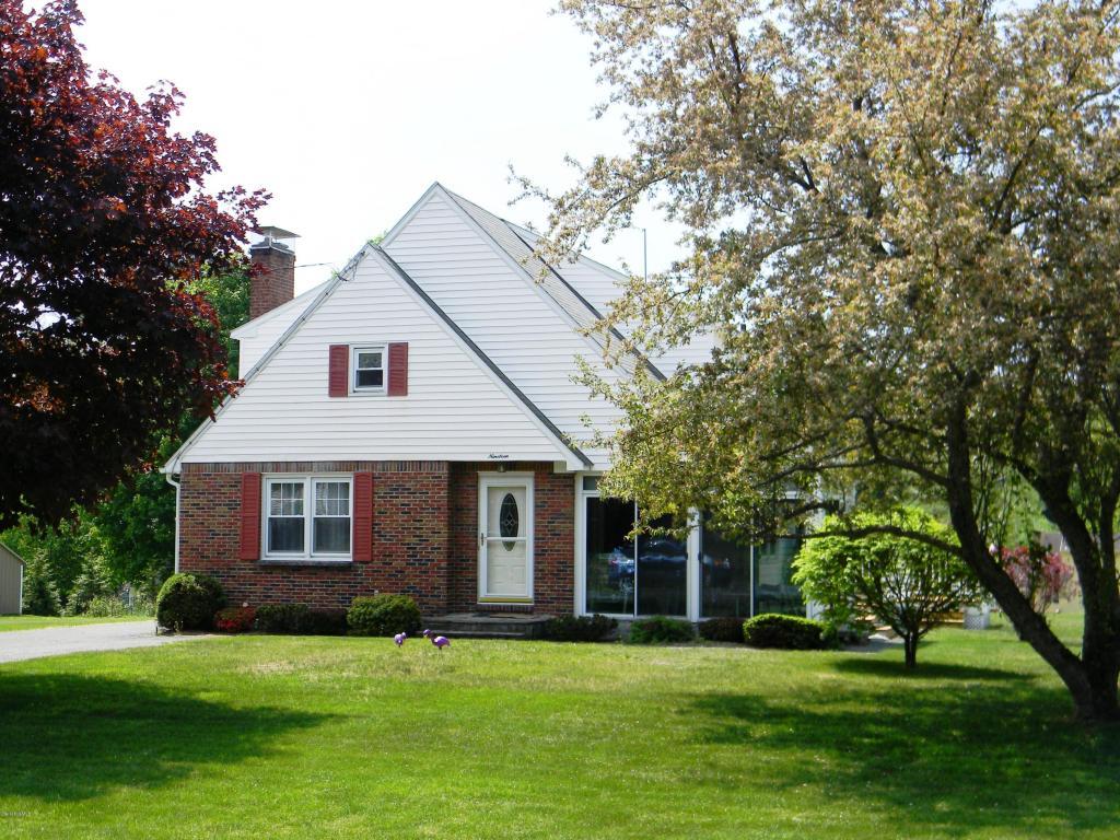 Real Estate for Sale, ListingId: 33585323, Pittsfield,MA01201