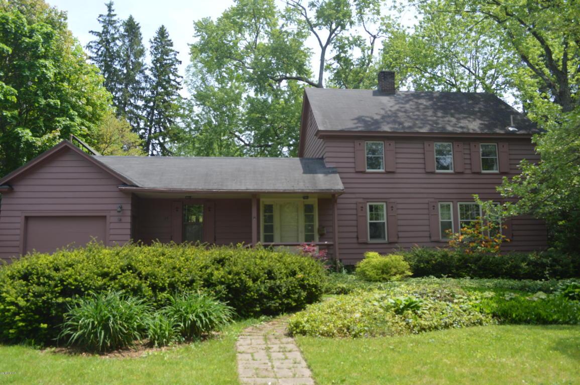 Real Estate for Sale, ListingId: 33662886, Pittsfield,MA01201