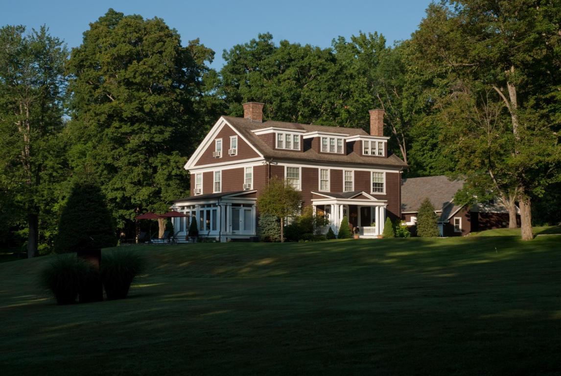Real Estate for Sale, ListingId: 33719586, Williamstown,MA01267