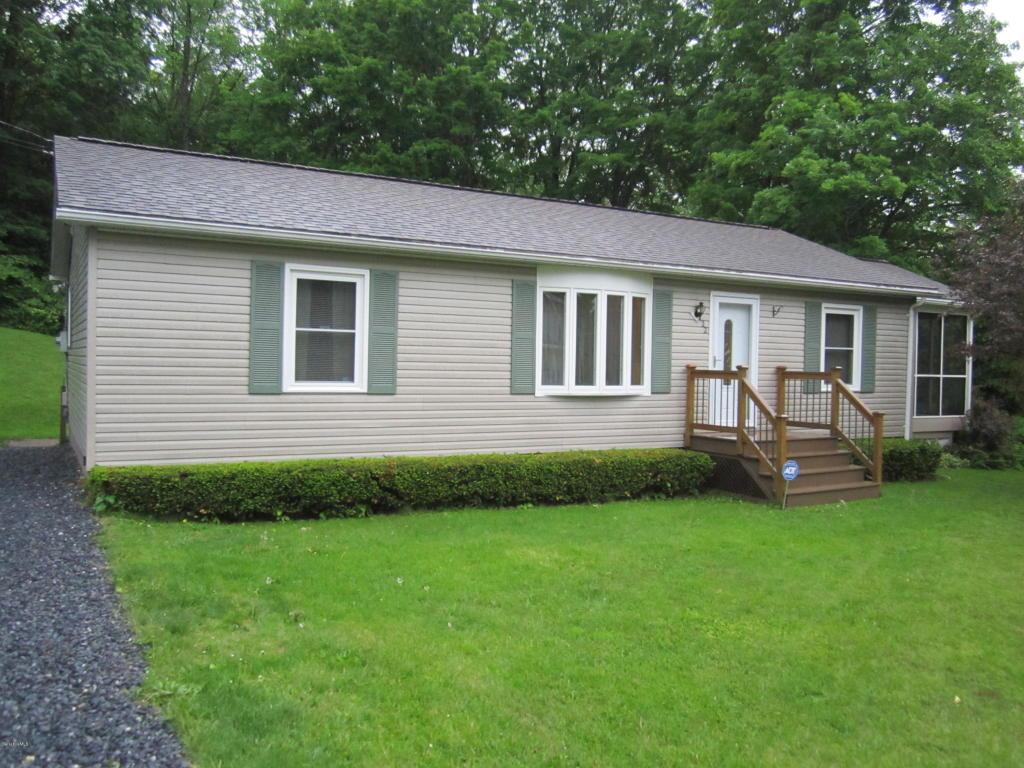 Real Estate for Sale, ListingId: 33765431, North Adams,MA01247