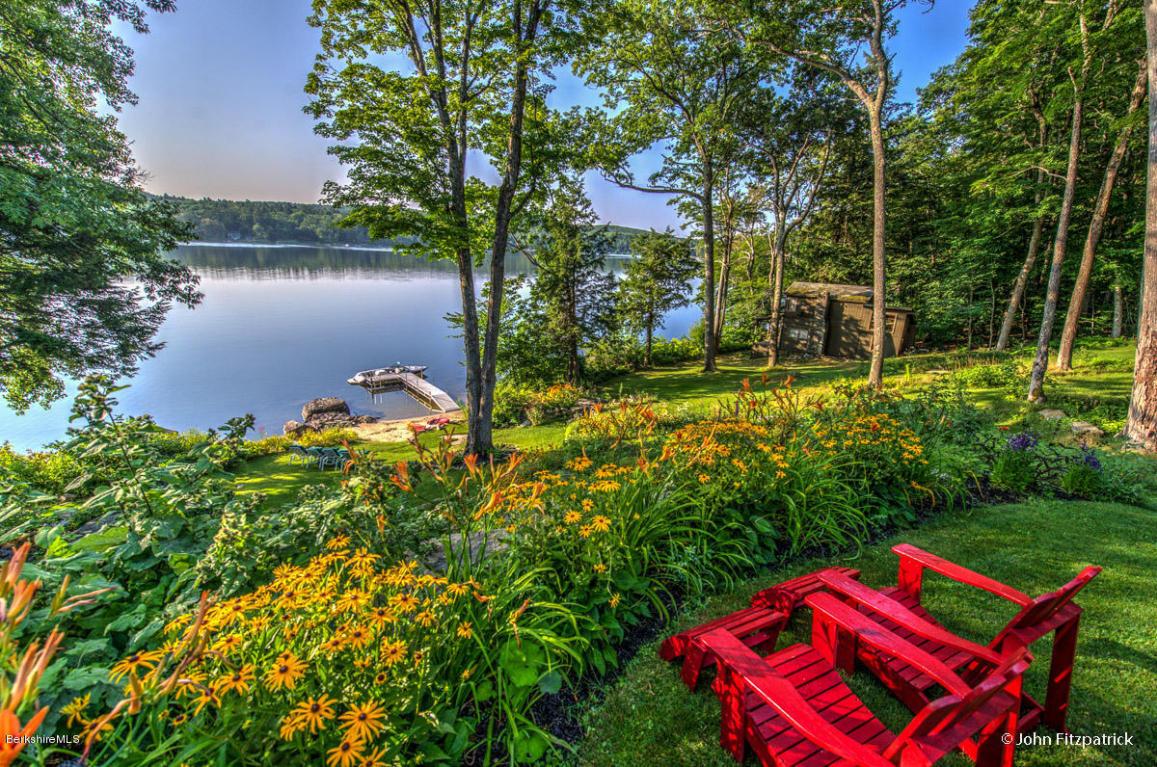 Real Estate for Sale, ListingId: 33885531, Lee,MA01238