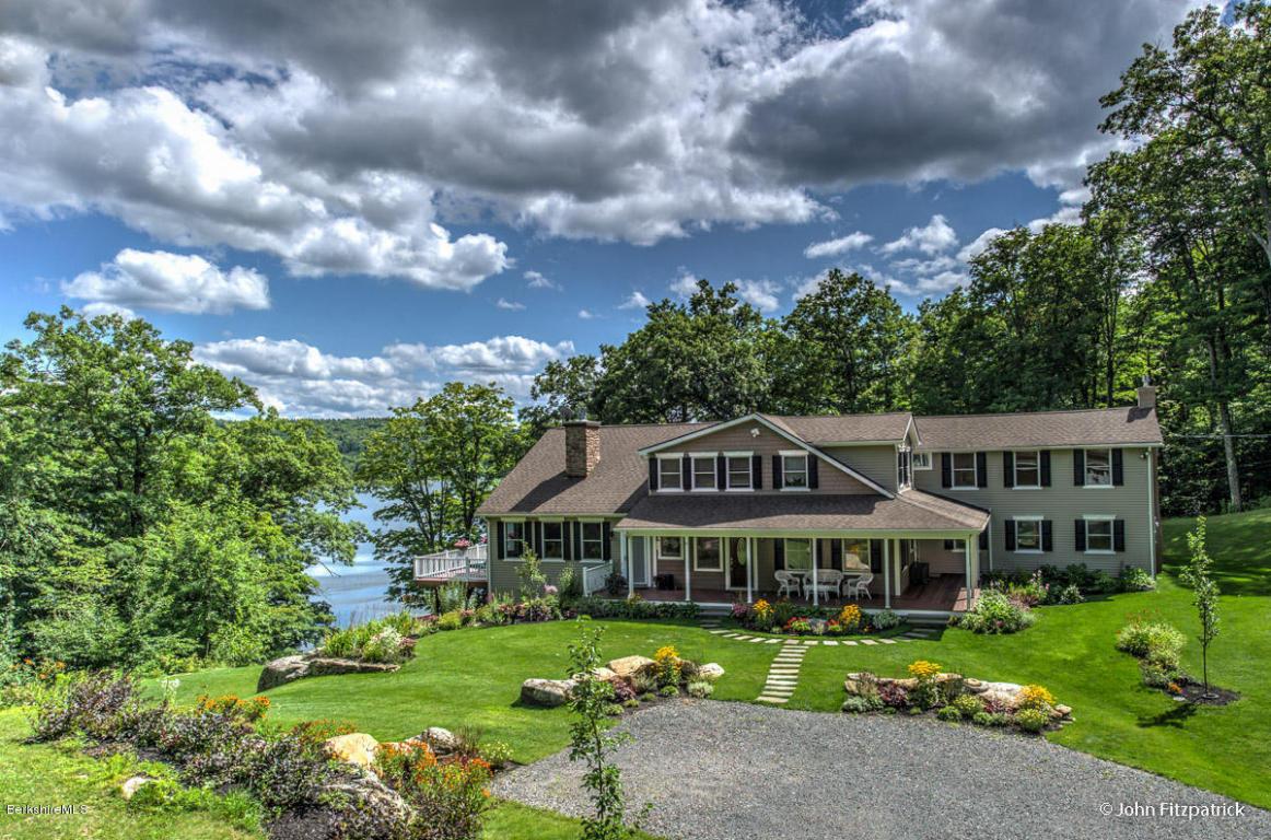 Real Estate for Sale, ListingId: 33885530, Lee,MA01238