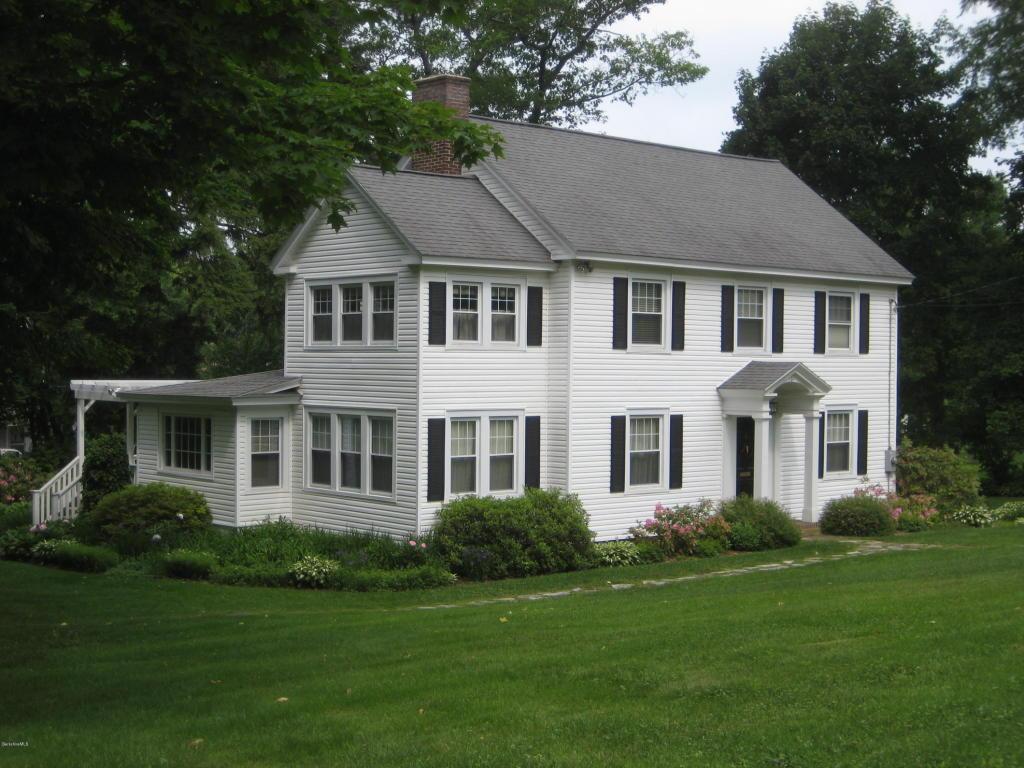 Real Estate for Sale, ListingId: 33911531, Pittsfield,MA01201