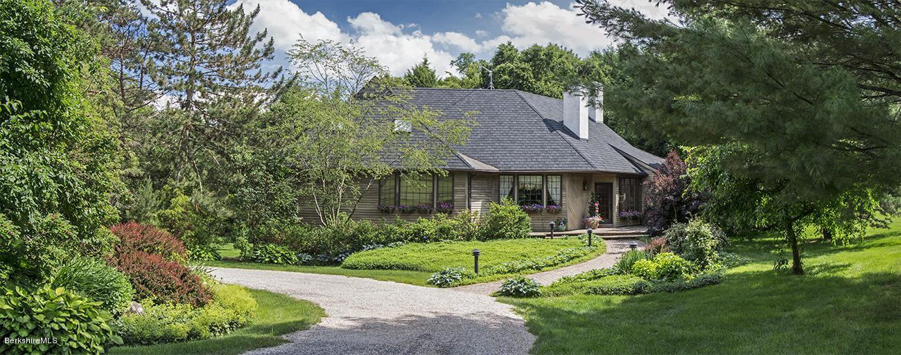 Real Estate for Sale, ListingId: 34058128, Egremont,MA01230