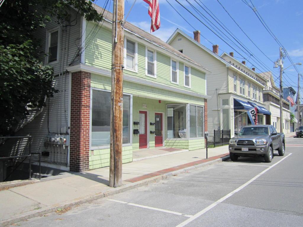 Real Estate for Sale, ListingId: 34150251, Adams,MA01220