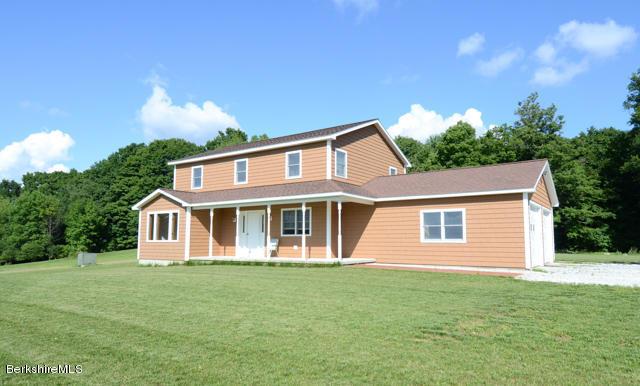 Real Estate for Sale, ListingId: 34192578, Pittsfield,MA01201