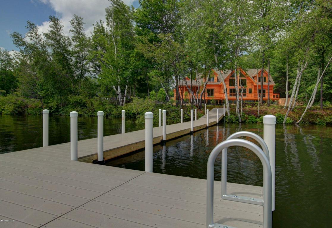 Real Estate for Sale, ListingId: 34197281, Pittsfield,MA01201
