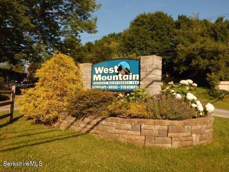 Real Estate for Sale, ListingId: 34418037, Pittsfield,MA01201